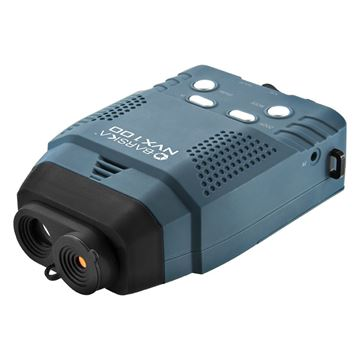 Picture of 3X Digital Night Vision Monocular
