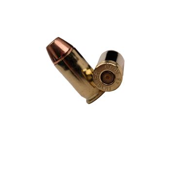 Picture of 45 ACP 185gr JHP /20