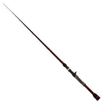 Picture of 7' 1pc Med Kvd Cranking Rod