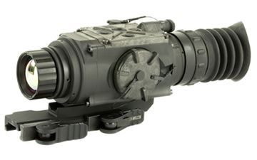 Picture of FLIR PREDATOR 640 1-8X25 THERMAL