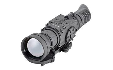 FLIR ZEUS 336 5-20X75 THERMAL SIGHT