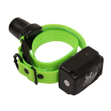 Picture of Add-On BEEPER Collar Receiver (Green)