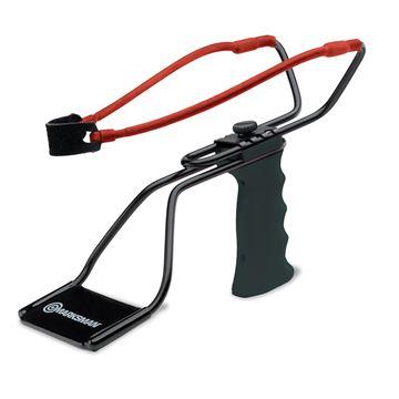 Picture of Adjustable Slingshot