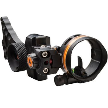 Picture of Ag Covert 1 Light 19 Blk