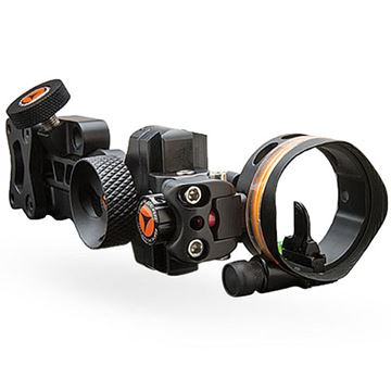 Picture of Ag Covert 1 Light 19 Db Blk