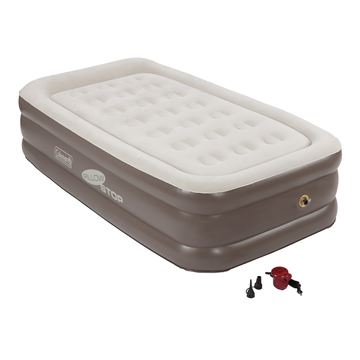 Picture of Airbed T Dh Plus Pillowstop Combo C002
