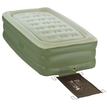 Picture of Airbed Twin Dh
