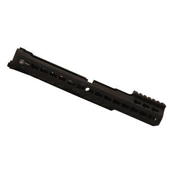 Picture of AK47 Rail, Keymod, Bottom, Long BLK