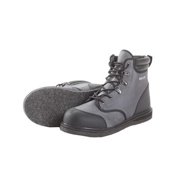 Picture of Antero Felt Sole Wading Boot Sz 9,Grey