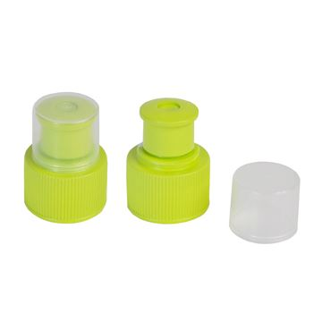 Picture of AquaSto™ Pop Cap 2-Pack