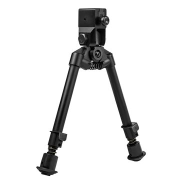 Picture of AR15 Bipod,Bayonet Lug QR Mnt/Notched Lgs