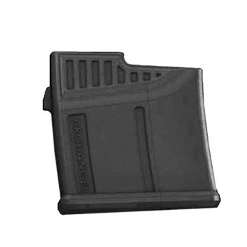 Picture of Archangel 8MM Magazine for AA98 (10) Rd