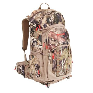 Picture of Arroyo 3200 Daypack, Mossy Oak Bucountry