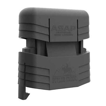 ASAP Magazine Loader Universal Ak47/Galil