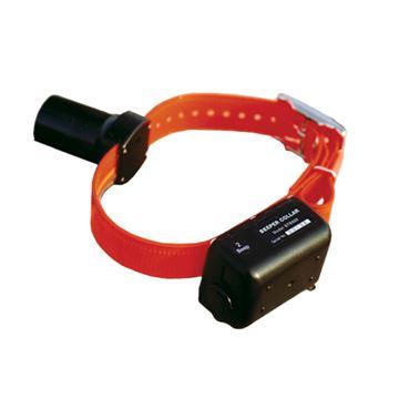Picture of Baritone Beeper Collar