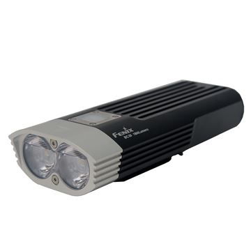 Picture of BC30 LED Bike Light
