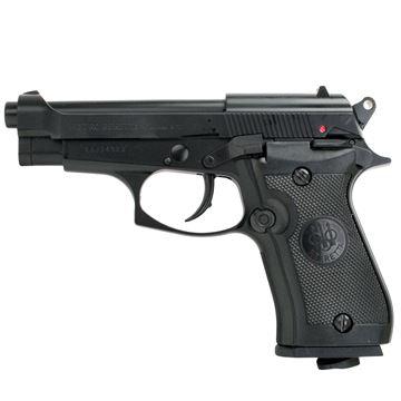Picture of Beretta M84 FS .177BB