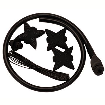 Picture of Bow Accessory Kit Blk