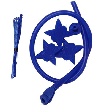 Picture of Bow Accessory Kit Blue
