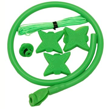 Picture of Bow Accessory Kit Grn