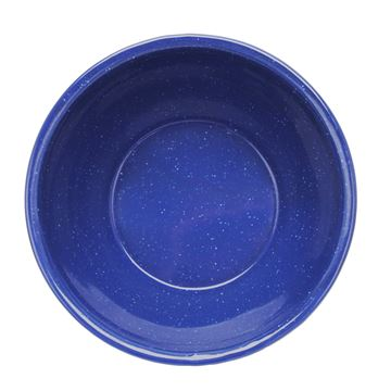 """Picture of Bowl Enamel 6"""""""