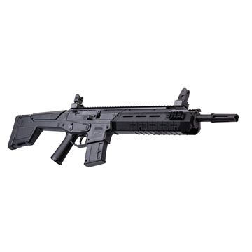 Picture of Bushmaster ACR .177 VariPump