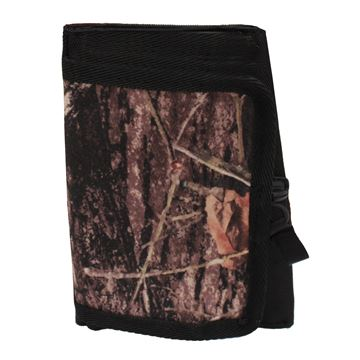 Picture of Buttstock shell holder w/ cover,Break Up