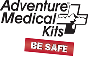 Picture for manufacturer Adventure Medical
