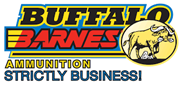 Picture for manufacturer Buffalo Barnes