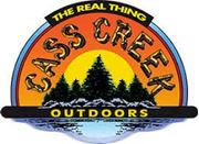 Picture for manufacturer Cass Creek Game Calls