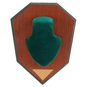 Picture of Antler Mt Kit w/Green Skull Cover
