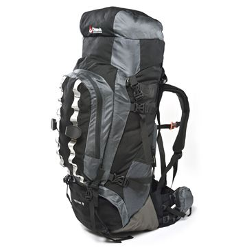 Picture of Vector 75, Black