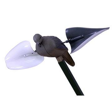 Wind Dove