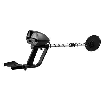 Picture of Pro Edition Metal Detector