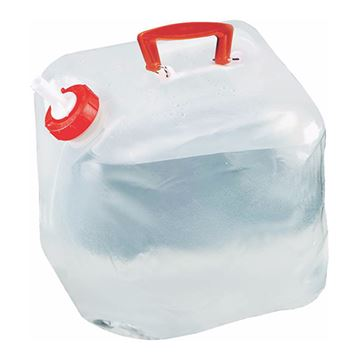 Picture of 5 Gallon Water Carrier