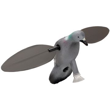 Picture of MOJO Pigeon