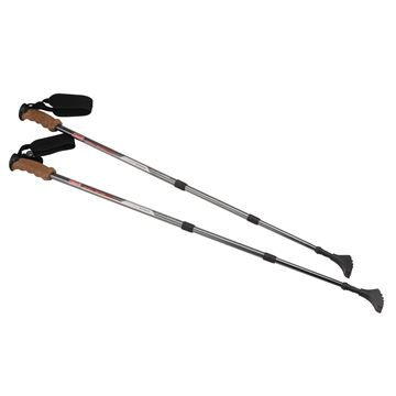 Picture of Trekking Poles 2 Pc