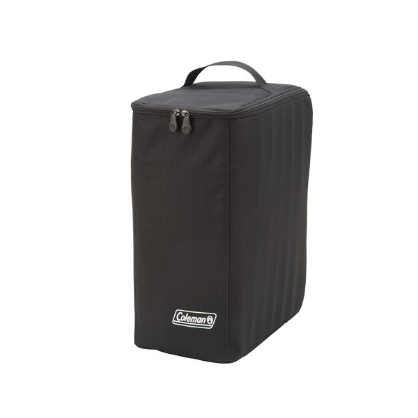 Carry Case Coffeemaker Ppn Black