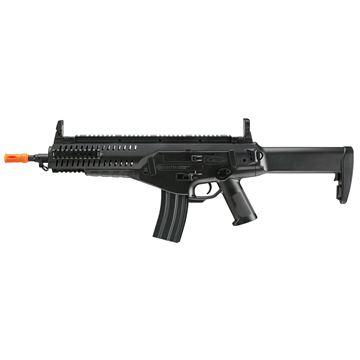 Picture of Beretta ARX160 Advanced