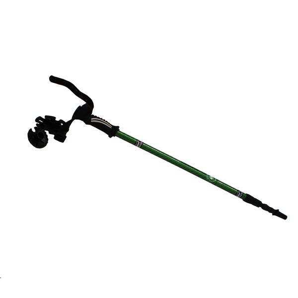 Trekking Pole- Shock Absorber