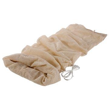 Picture of Deer carcass Bag Deluxe Grade