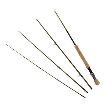 Picture of EAFLY908WT-4 FEN EAGLE 9FT 8WT 4PC