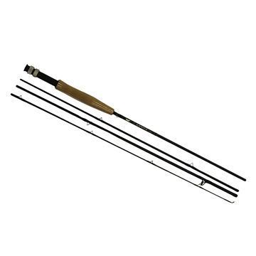 Picture of A804-4 AETOS 8' 4 PC 4wt FLY RO