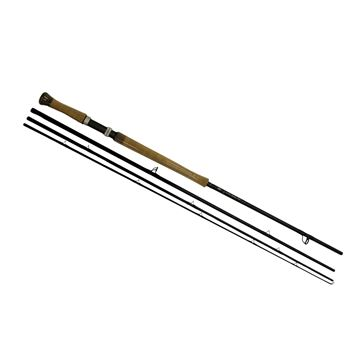 Picture of A1389-4 AETOS 13' 4 PC 8/9wt FLY RO