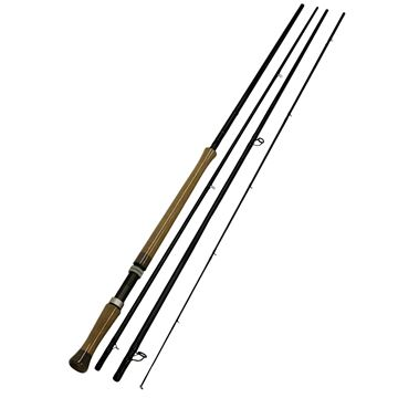 Picture of A14910-4 AETOS 14' 4 PC 9/10wt FLY RO