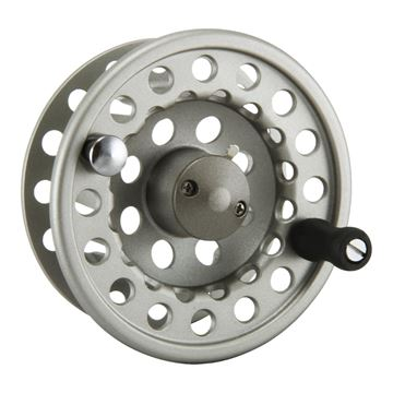 Picture of SLV Fly Reel 9 4/5wt 1BB