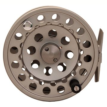 Picture of SLV Fly Reel 12 8/9wt 1BB