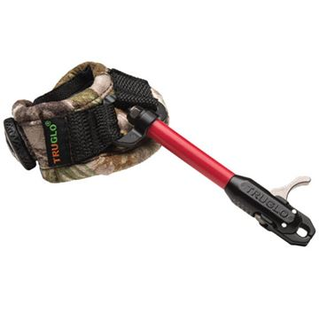 Picture of Speed-Shot Xs Boa Camo