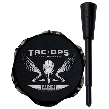 Picture of Tac Ops