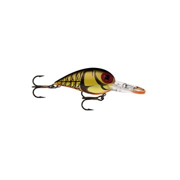 Picture of  Wiggle Wart 05 Naturistic Grn Crayfish